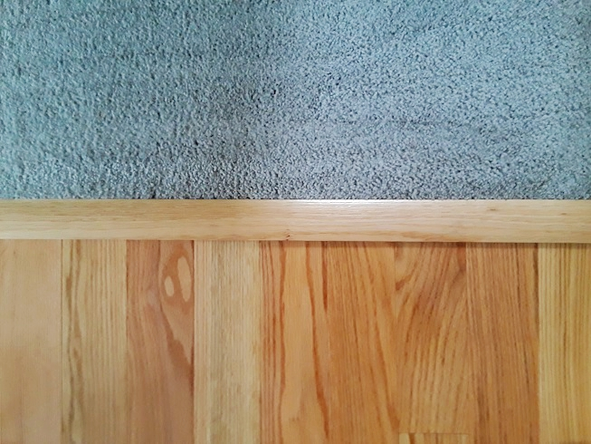 hard wood and carpet joint.jpg