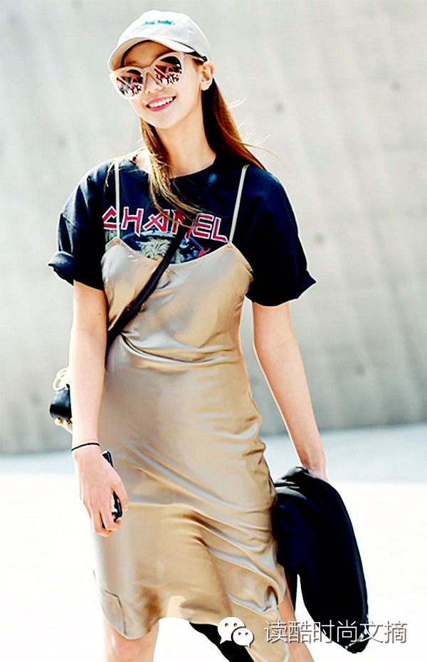 tshirt-under-slip-dress-street-style.jpg