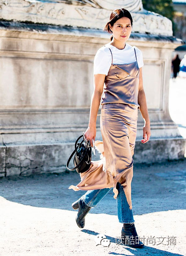 elinor-nystedt-tshirt-under-dress-street-style.jpg