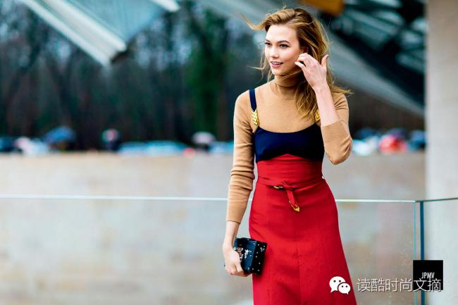 Karlie-Kloss_Street-Style_Fashion-Photography_by_Nabile-Quen.jpg
