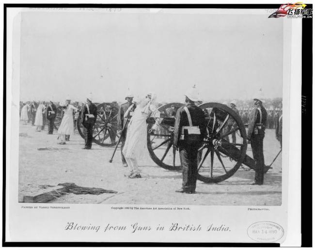 英国殖民地炮打印度精英.jpg