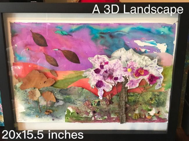 6 A 3D Landscape.jpg