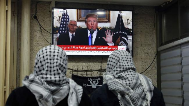 skynews-trump-jerusalem_4175809.jpg