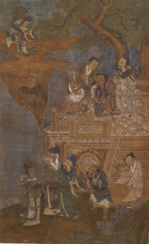 Chinese_-_The_Eight_Immortals_-_Walters_3535-300x490.jpg