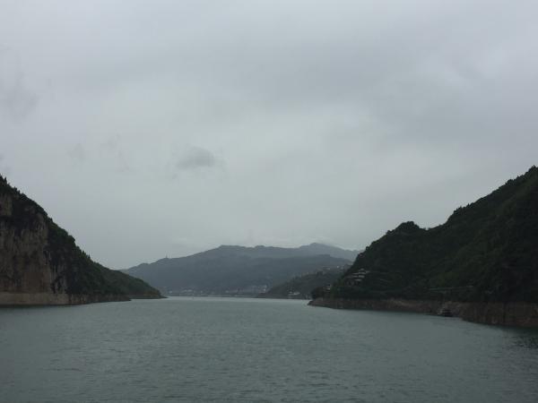 02 平湖.jpg