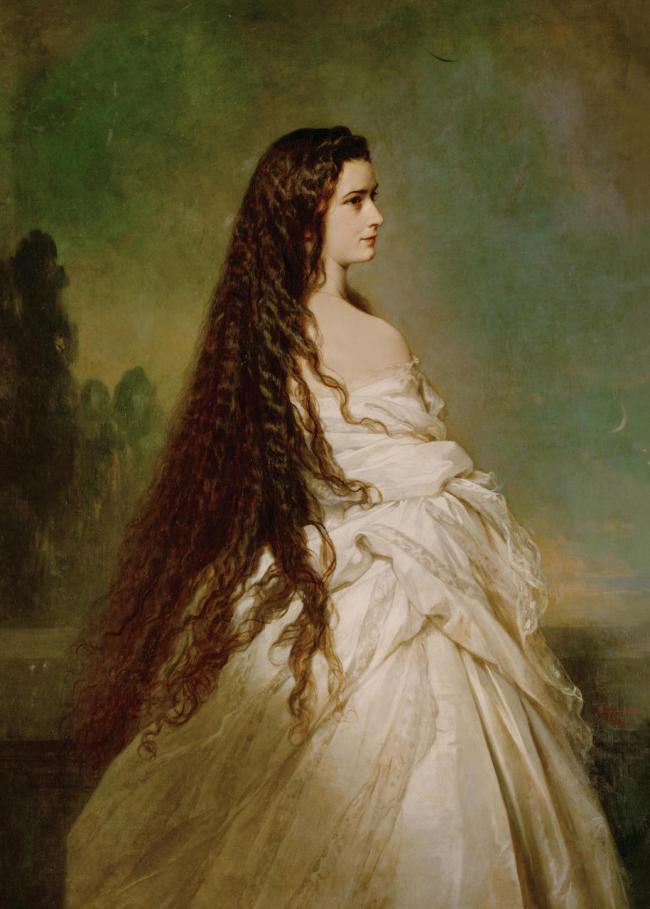 franz-xaver-winterhalter-empress-elisabeth-of-austria-1864-1352414814_org.jpg