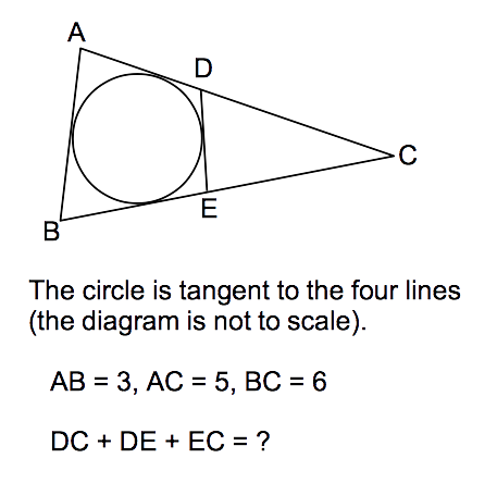 geometry-quiz.png