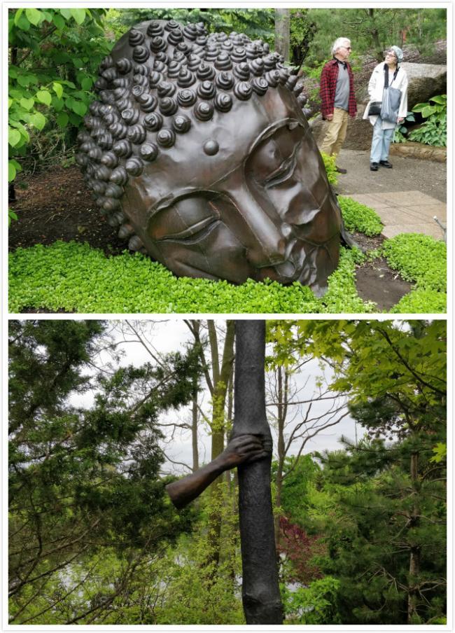 11 雕塑.jpg