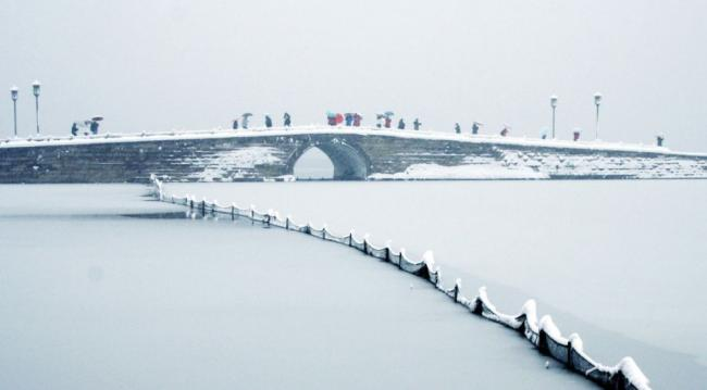 004 断桥残雪.jpg